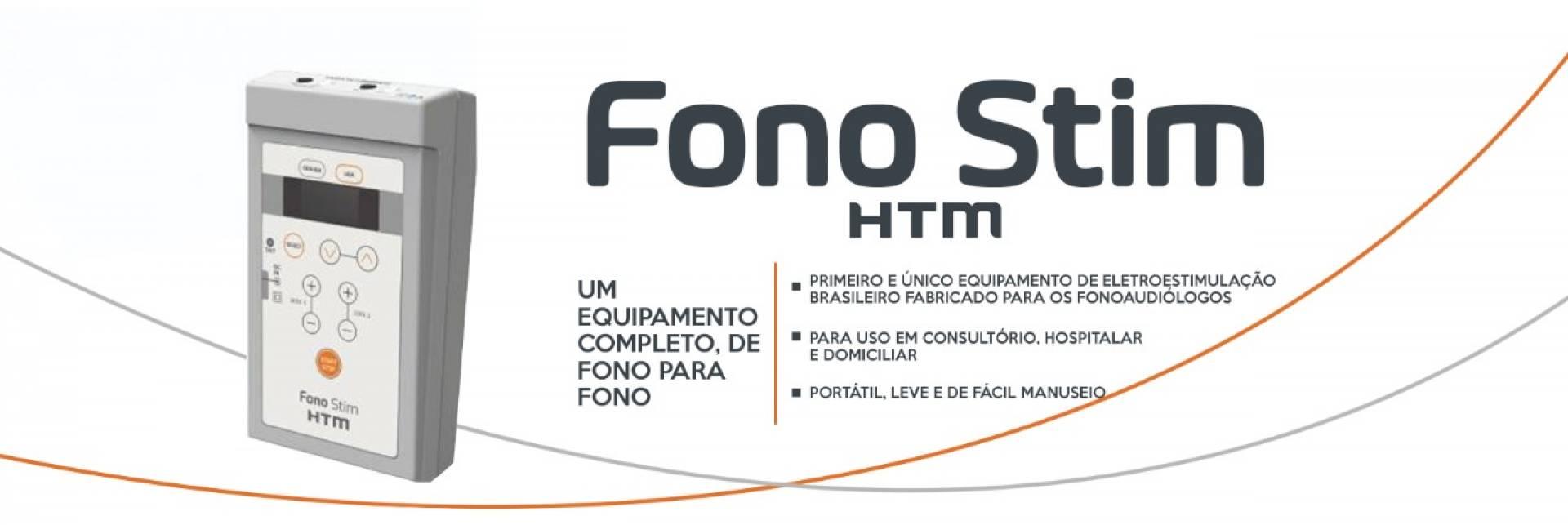 banner fono stim site 1