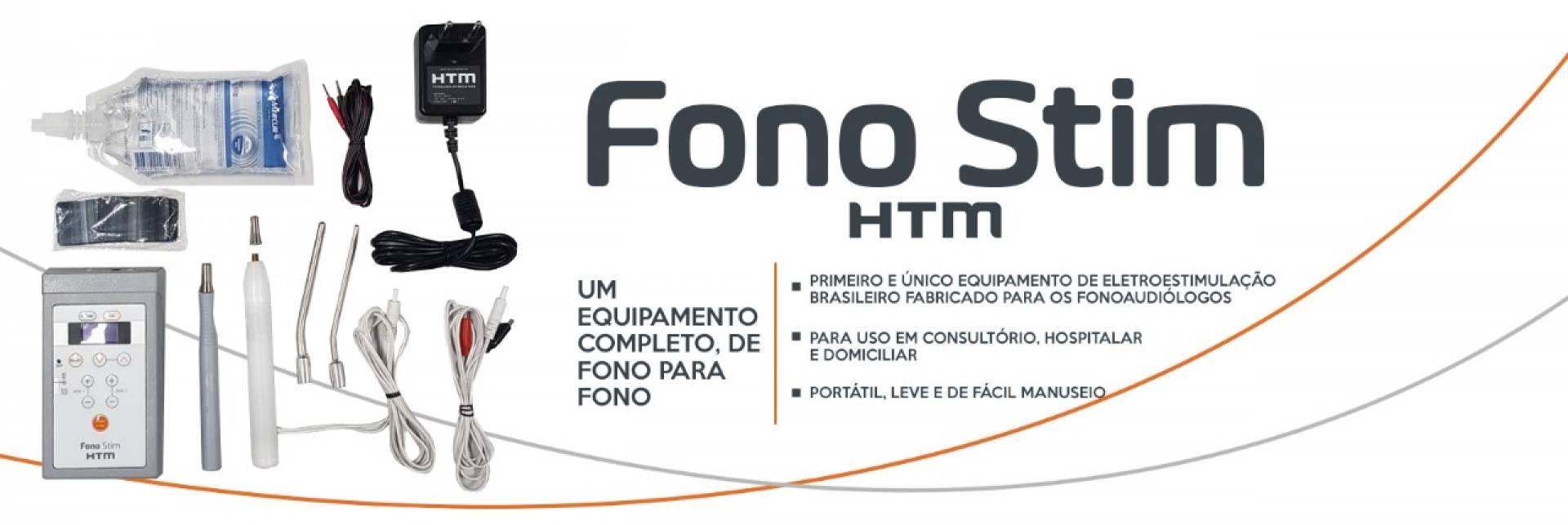 banner fono stim site 2