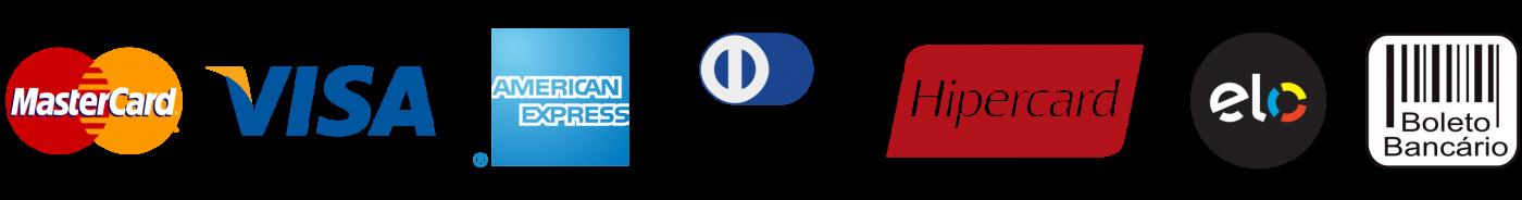 Pagamento Processado via UOL - PagSeguro